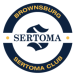 Sertoma Club of Brownsburg